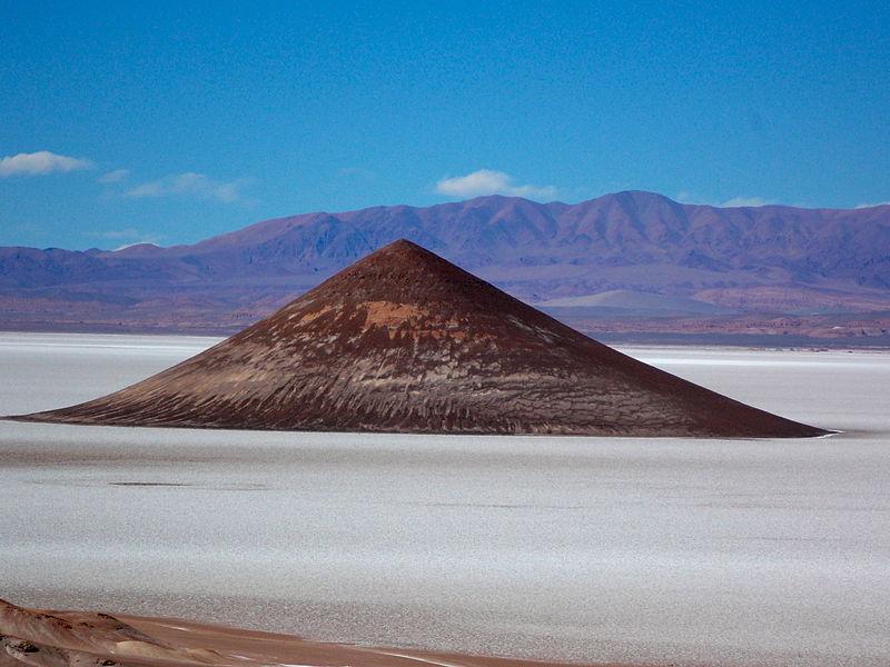 https://mineria-pa.www.roai-web.com/wp-content/uploads/3/2013/11/800px-Cono_de_Arita2C_Salta._Argentina.jpg