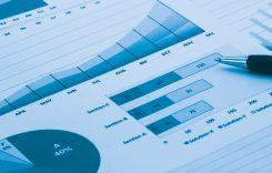 Publicidad / Media Information