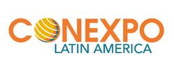 Conexpo Latin America 2016 logo