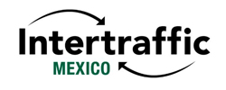 Intertraffic Mexico 2016 logo