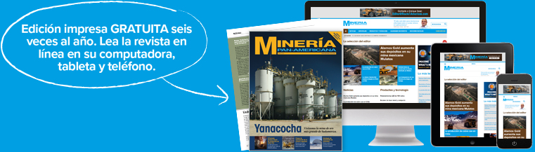 Mineria Pan-Americana