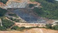 Las minas B2Gold en Nicaragua disminuyen producción