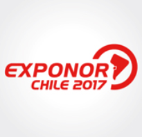 logo Exponor Chile 2017