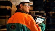 Metso Metrics Services, solución digital para la trituración y cribado óptimos