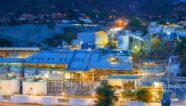 Primero Mining soluciona huelga en San Dimas en México