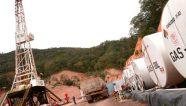 Bolivia ofertará 80 zonas tradicionales para sumar inversiones en hidrocarburos