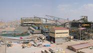 Cerro Verde ampliaría capacidad de planta concentradora de cobre