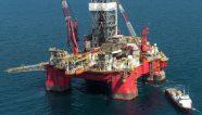 México espera subastar siete de 29 bloques petroleros