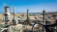 Modernización de refinería Talara no afectará precios de combustibles