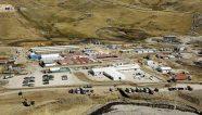 Proyecto minero Pampacancha entrará en operación este año