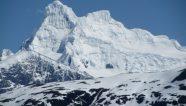 Se busca cambiar leyes de glaciares para impulsar minería en Argentina
