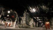 Se reconstruirá mina mexicana San Dimas de la minera First Majestic