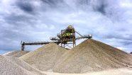 Tres grandes proyectos mineros no ven la luz en Colombia