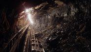 Minera chilena CAP invertirá US$1.600M en cinco años