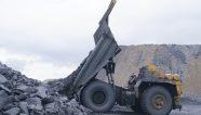 Perú desarrollará 9 proyectos mineros por US$11.518mn este año