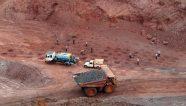 BHP logra acuerdo con supervisores de mina chilena Cerro Colorado