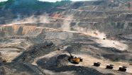 Banco Central de Venezuela refina oro en Turquía