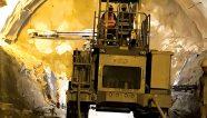 Furukawa Rock Drill Latinoamérica amplía su foco en la Región