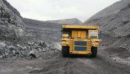 Construcción de mina peruana Coroccohuayco iniciará en 2019