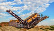 Bolivia aumenta producción y exportaciones mineras en 2018