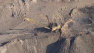 Codelco y Enami firmarán acuerdo por proyecto de cobre Llurimagua