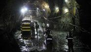 Ecuador: Estatal Enami subastará 4 proyectos mineros