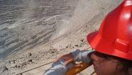 Minera Antofagasta y BHP podrían lograr acuerdo sobre suministro de agua