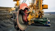 Rio Tinto invertirá US$302 millones en proyecto Resolution Copper
