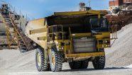 Newmont Goldcorp reanuda operaciones en mina mexicana Peñasquito