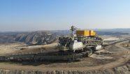 Proyecto Cascabel, la sexta mina subterránea de cobre más grande del mundo