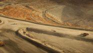 MMG: Producción de mina peruana Las Bambas será levemente afectada