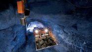 Sandvik consolida su apuesta digital para minería subterránea