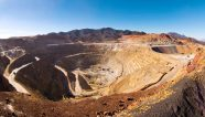 Grupo México devolverá al gobierno mina Pasta de Conchos
