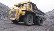 Las Bambas: Antes de finalizar el gobierno de Vizcarra, MMG optará por tren o mineroducto