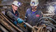 Guyana Goldfields recibe una oferta un 35% más alta que la de Silvercorp