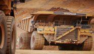Mineros vendió subsidiaria colombiana a Soma Gold