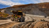 Titan recaudará capital para avanzar exploración de minas en Ecuador