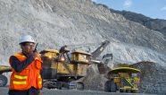 Un total de 50 grandes mineras en Perú retomarán producción al 100 %
