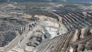 Minera peruana Buenaventura niega tener deudas tributarias pendientes