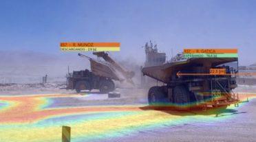 Codelco lanza primer piloto 5G en minería chilena