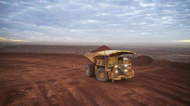 Las mineras australianas ponen los ojos en Latinoamérica