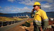 Vale pospone venta de operaciones en Nueva Caledonia