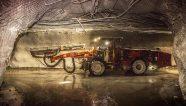 Chile: Codelco aprueba proyectos Diamante y Andesita por USD 1.243 millones