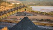 Conoce a los principales proveedores de mineral de hierro de China en 2020