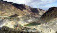 Minería sustentable en la Cordillera: Proyecto Los Bronces Integrado