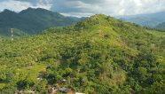 Colombia: Cordoba Minerals cierra nueva colocación privada de acciones