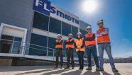 FLSmidth suministrará equipos de procesamiento para la mina Mantoverde en Chile