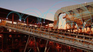 Australia y la minería 4.0 en Latinoamérica