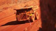 Chile: Se despeja amenaza de huelga en mina Cerro Colorado de BHP
