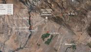 Perú: Zafranal espera aprobación de EIA en el 2022 e iniciar construcción el 2023